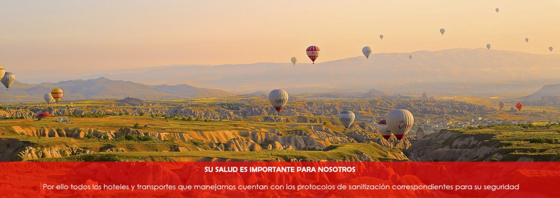 VGM TOURS Agencia de Viajes